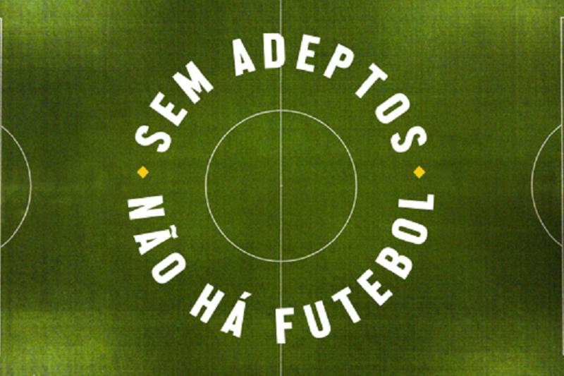 Covid-19: Movimento Sem Adeptos Não Há Futebol faz o pleno na II Liga