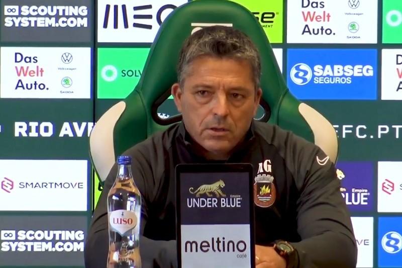 LE: Palmarés do AC Milan não assusta sonho europeu do Rio Ave
