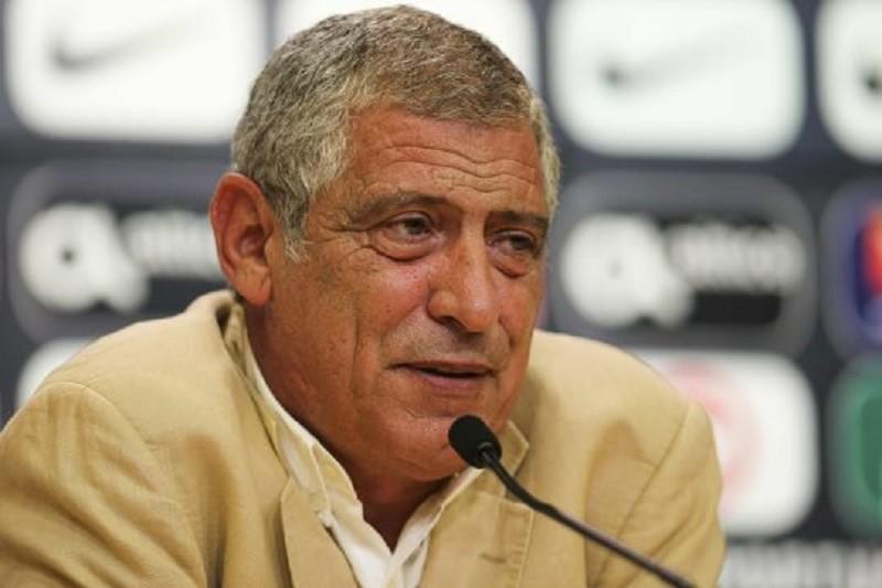 Seleção portuguesa viaja para Paris um dia depois do planeado devido à covid-19