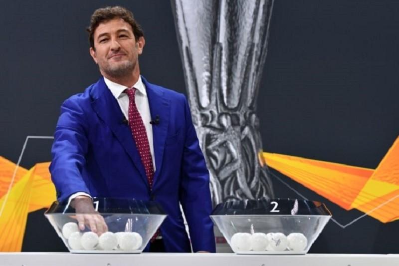 LE: Sporting Clube de Braga com Leicester, AEK Atenas e Zorya no Grupo G