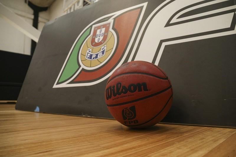 Taça de Portugal de basquetebol de 2019/20