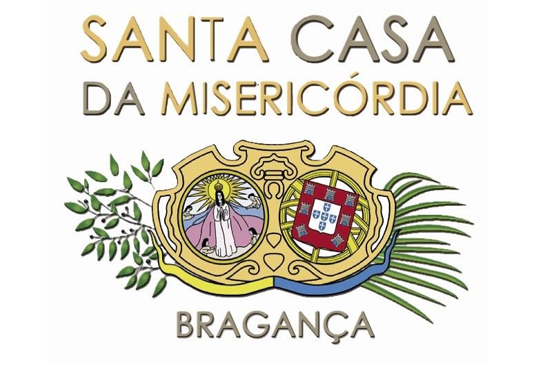Covid-19: Misericórdia de Bragança apresenta condolências às famílias dos idosos