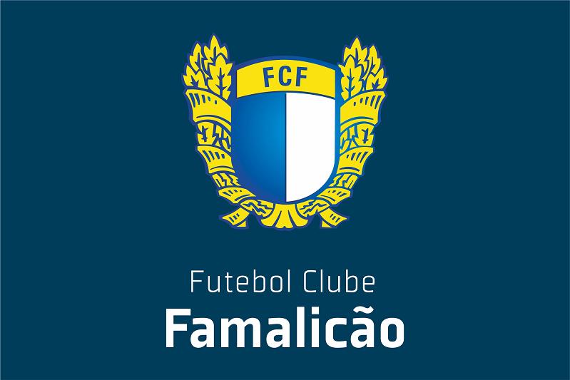 Famalicão refuta acusações de racismo em jogo com o Benfica