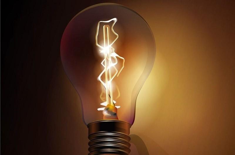 Preço da eletricidade no mercado regulado deve ficar sem alterações em 2021 - ERSE