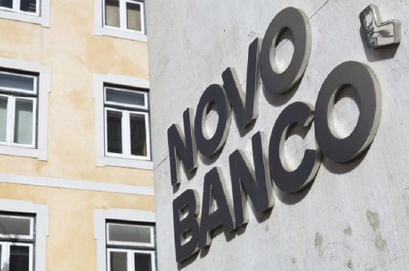 Novo Banco: Parlamento aprova por unanimidade auditoria do Tribunal de Contas