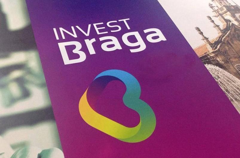 Covid-19: Empresa de Braga cria