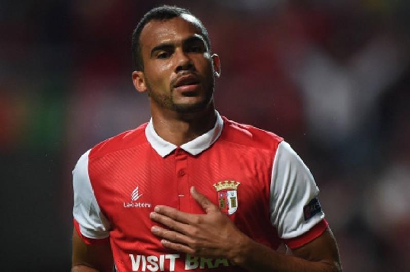 Covid-19: Fransérgio testa negativo e já pode ser opção no Sporting Clube  de Braga