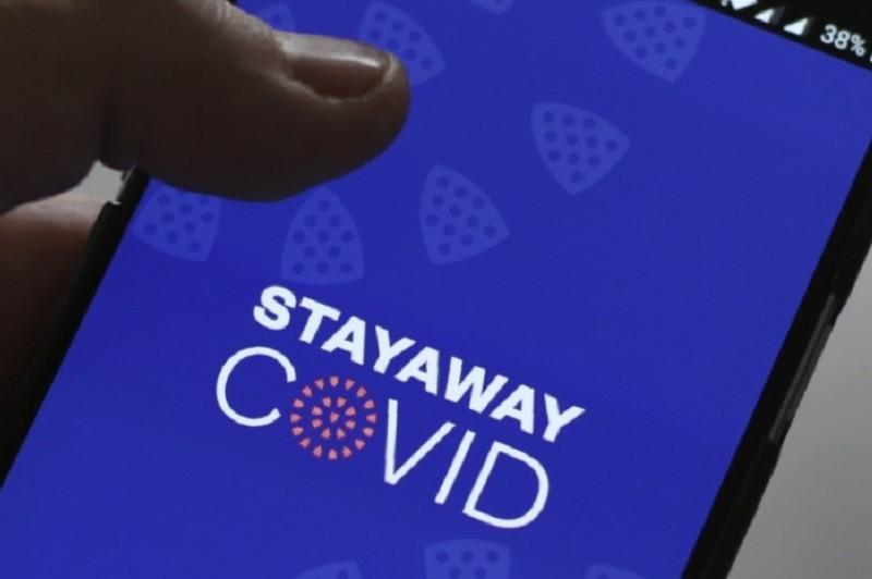 Covid-19: Ordem dos Médicos contra obrigatoriedade da 'app' StayAway Covid