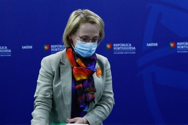 Vacina da gripe não chegará para todos devido à elevada procura - DGS