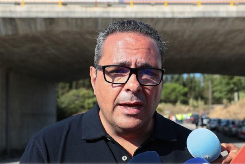 Requisição civil é ataque à greve dos motoristas e serviços mínimos estão a ser cumpridos - sindicato
