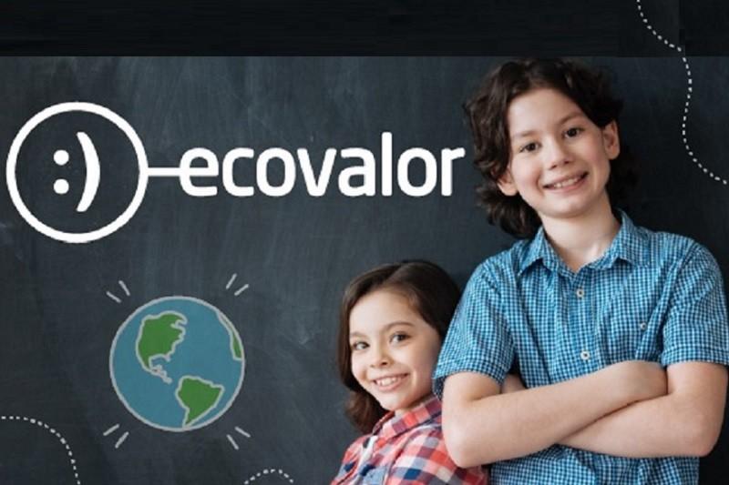Escolas de Arcos de Valdevez vencem programa Ecovalor