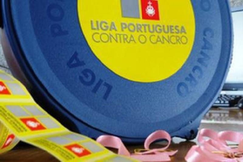 Cancro: Liga apela à generosidade e garante medidas de proteção no peditório nacional