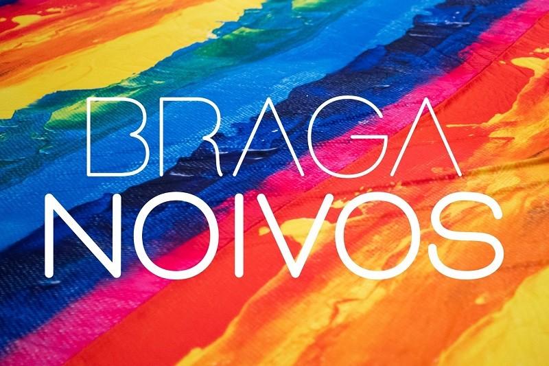BragaNoivos regressa com menos expositores e com 'apertadas' medidas de seguraça