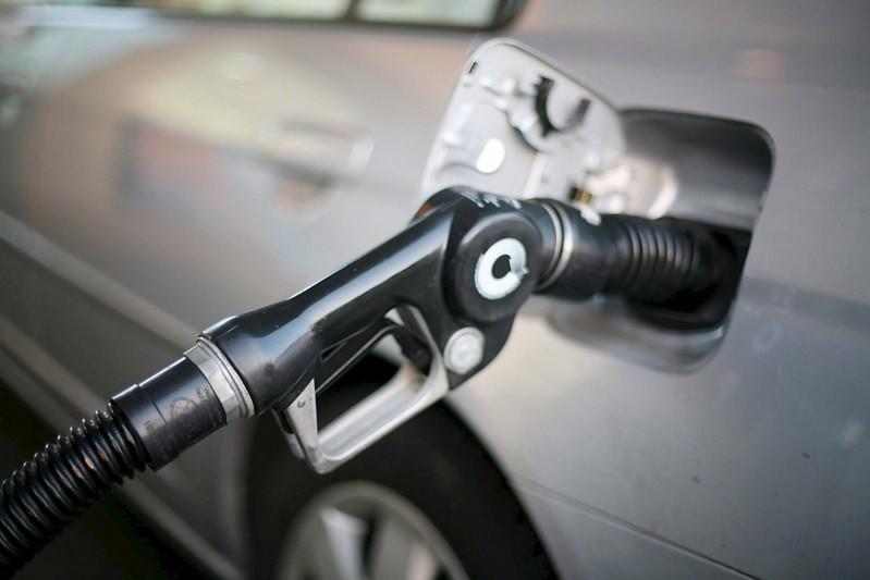 Preço do gasóleo em setembro com valor mais baixo dos últimos três meses - ERSE