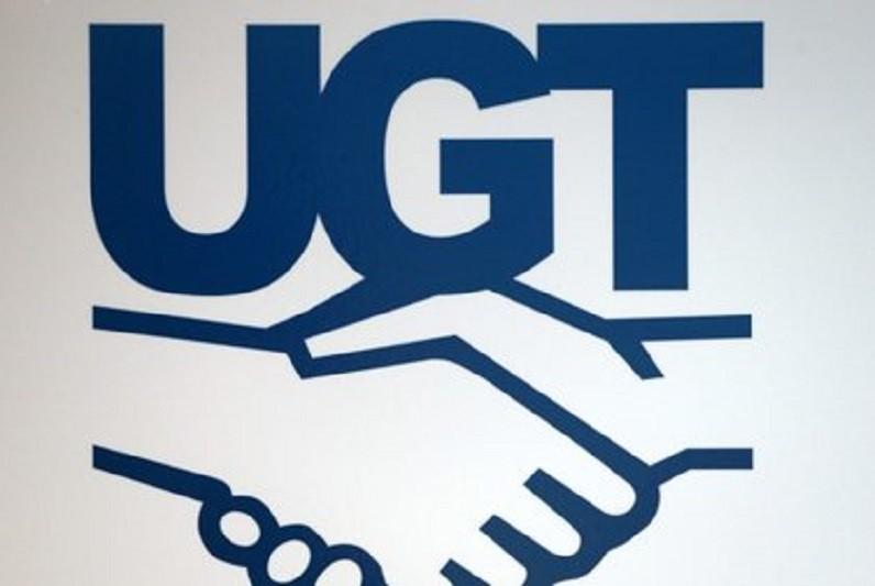 UGT assinala 42 anos com homengem a antigo sindicalista Delmiro Carreira