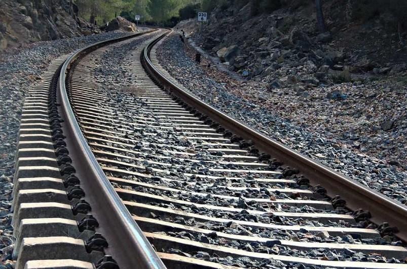 Eixo Atlântico aplaude Portugal e condena solução espanhola para a ferrovia