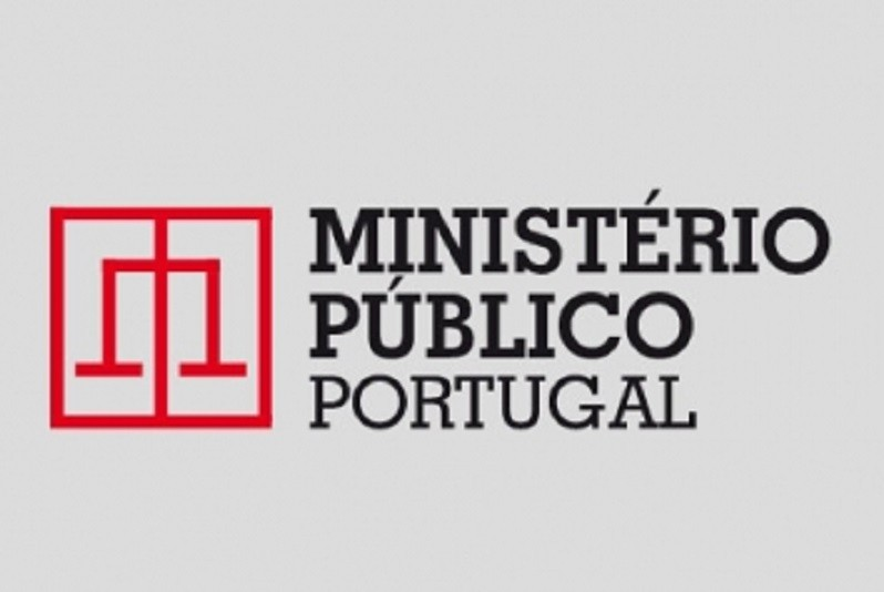 MP acusa homem de abusar da filha da companheira em Braga e Amares