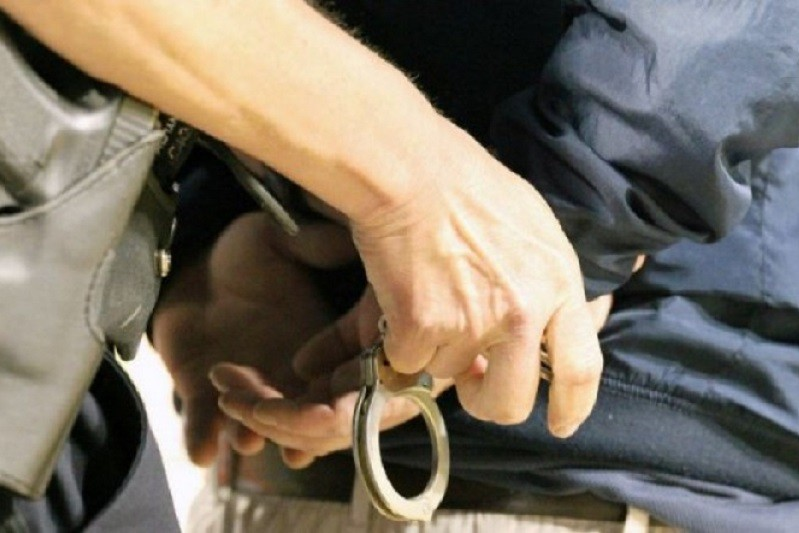 FAMALICÃO: Homem detido por furto em estabelecimento de restauração