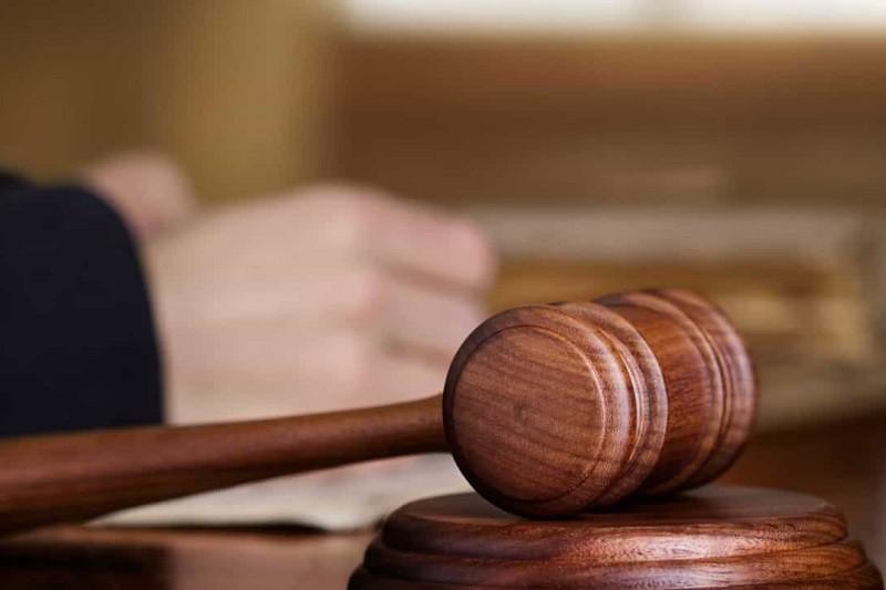 Enfermeiro acusado de abuso sexual de pessoa incapaz em Celorico de Basto