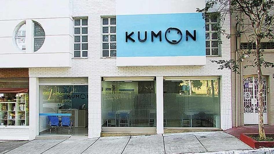 Multinacional de educação Kumon quer abrir 20 centros em Portugal até 2025