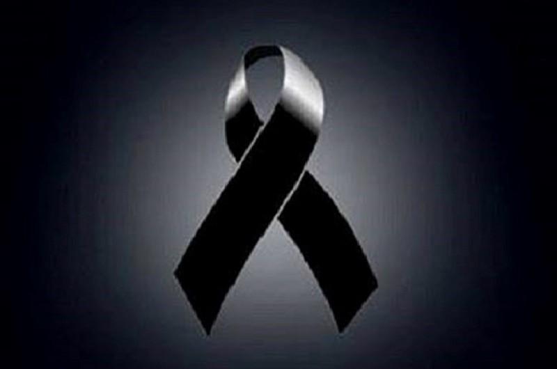 Covid-19: Presidente da República assina decreto de luto nacional no dia 02 de novembro