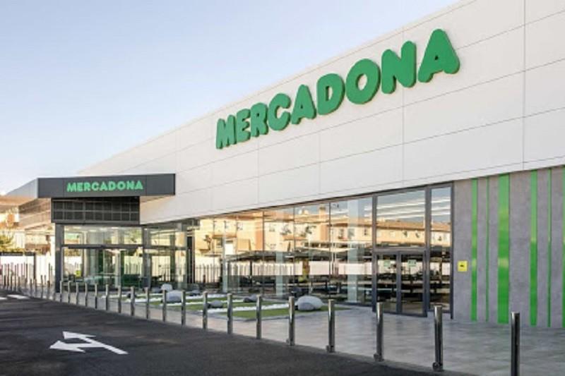 NORTE: Mercadona lança ofertas de emprego para supermercados a abrir na região em 2021
