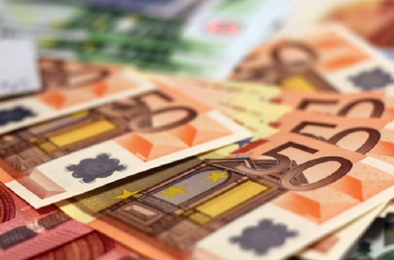 OE2020: Défice piora em 7.767 ME até setembro devido à pandemia