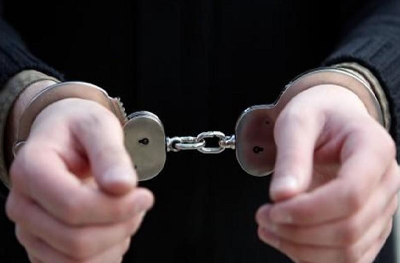 GUIMARÃES: Homem furtou dois tablets e foi detido pela PSP