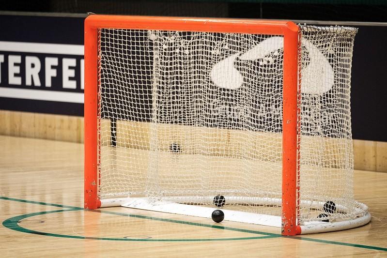 Covid-19: Suspensas competições europeias de hóquei em patins até ao fim de 2020
