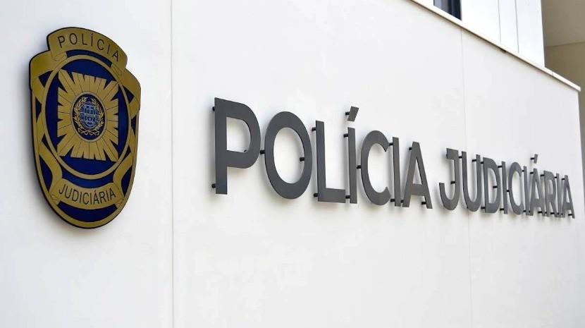 Detido suspeito de tentativa de homicídio por agredir vizinhos com enxada em Fafe