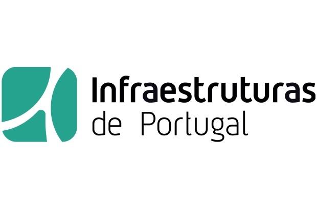 IP sublinha intenção de acabar com as passagens de nível em Barcelos até 2023