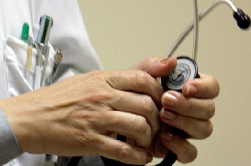 Covid-19: Sindicato dos Médicos pede ao Governo para ouvir setor em momento complexo