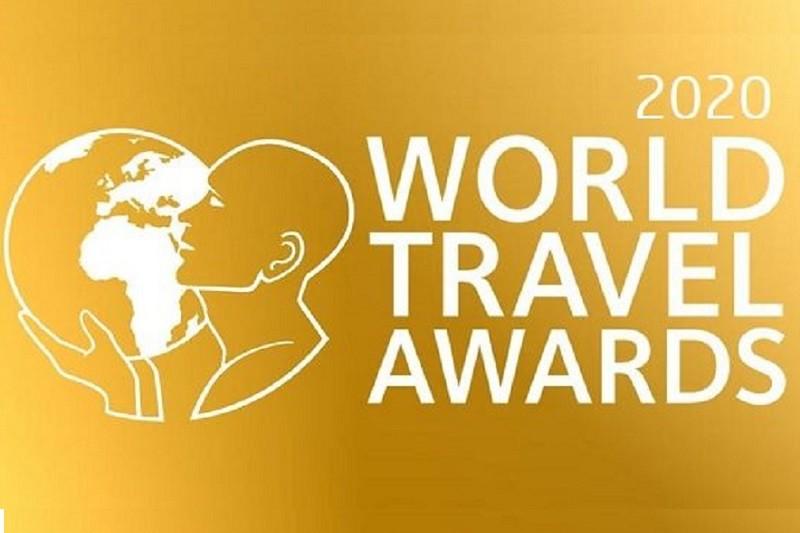 Portugal pelo quarto ano consecutivo Melhor Destino da Europa nos World Travel Awards
