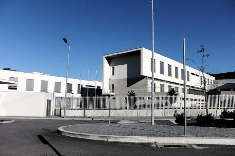 Covid-19: Escola da Ponte em Santo Tirso encerrada devido a caso positivo