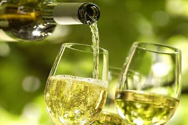 Produtores de vinho verde reúnem on-line no fim do mês