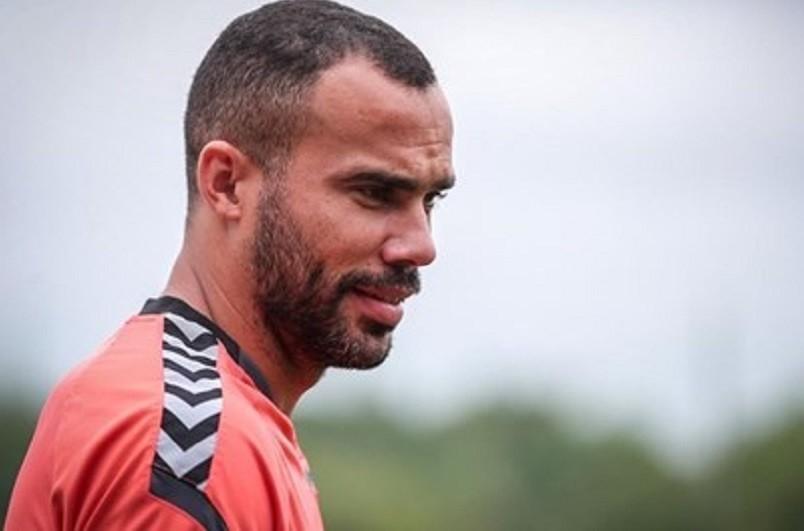 Covid-19: Fransérgio testa positivo e falha jogo do Braga com Leicester