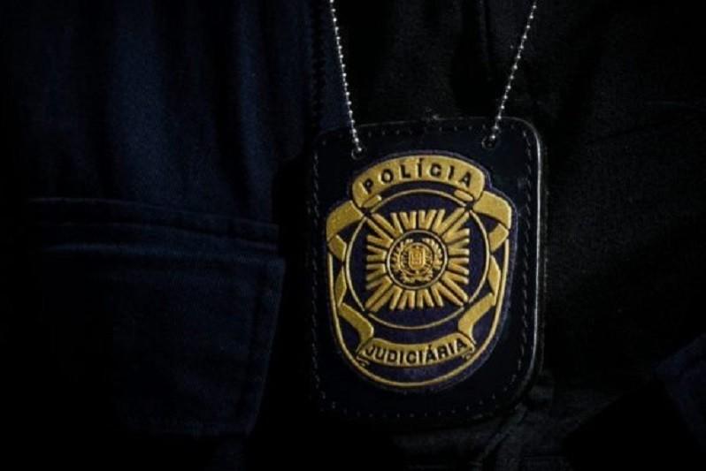 PJ deteve casal suspeito de matar uma mulher em Braga para lhe ficar com a casa