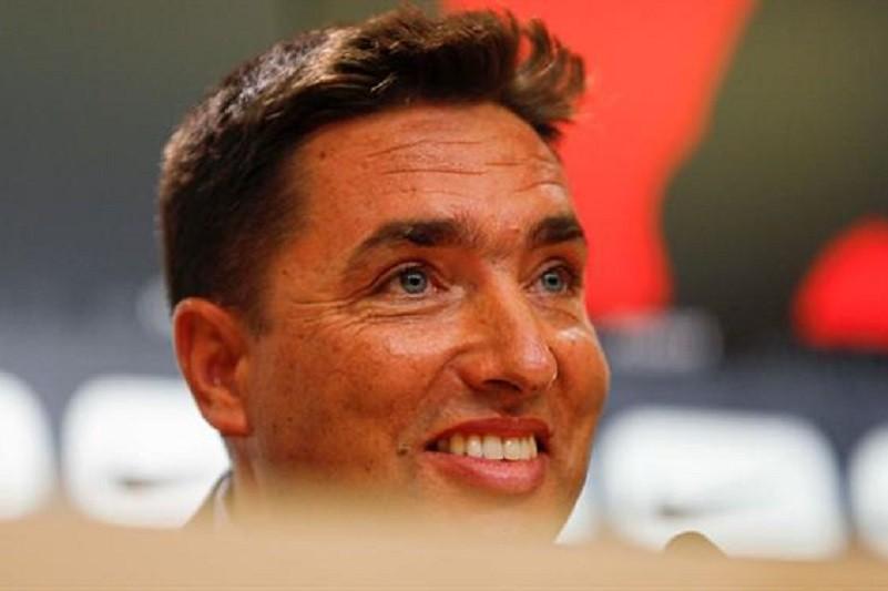 Rui Jorge recusa poupanças e quer garantir cedo a presença no Europeu de sub-21