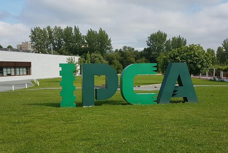 IPCA aprova Regulamento Académico já online