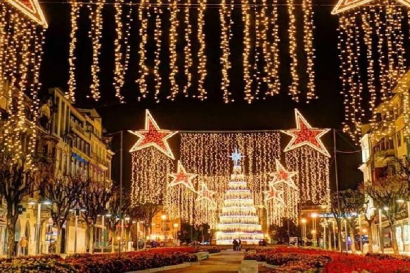 Comerciantes terão de ser criativos e pró-activos para salvar vendas de Natal