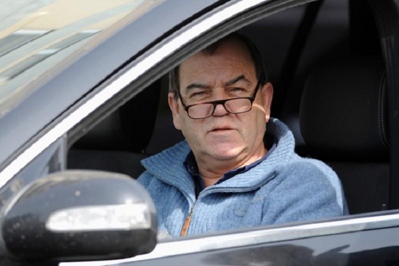 Manuel Almeida, antigo dirigente de Moreirense e Vitória, morre aos 66 anos