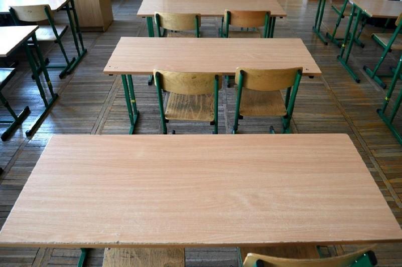 Covid-19: Escolas superaram expectativas e continuam a adaptar-se para o inverno - Diretores