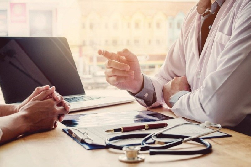 Espanhola Atrys Health compra portuguesa Lenitudes por 17 milhões de euros