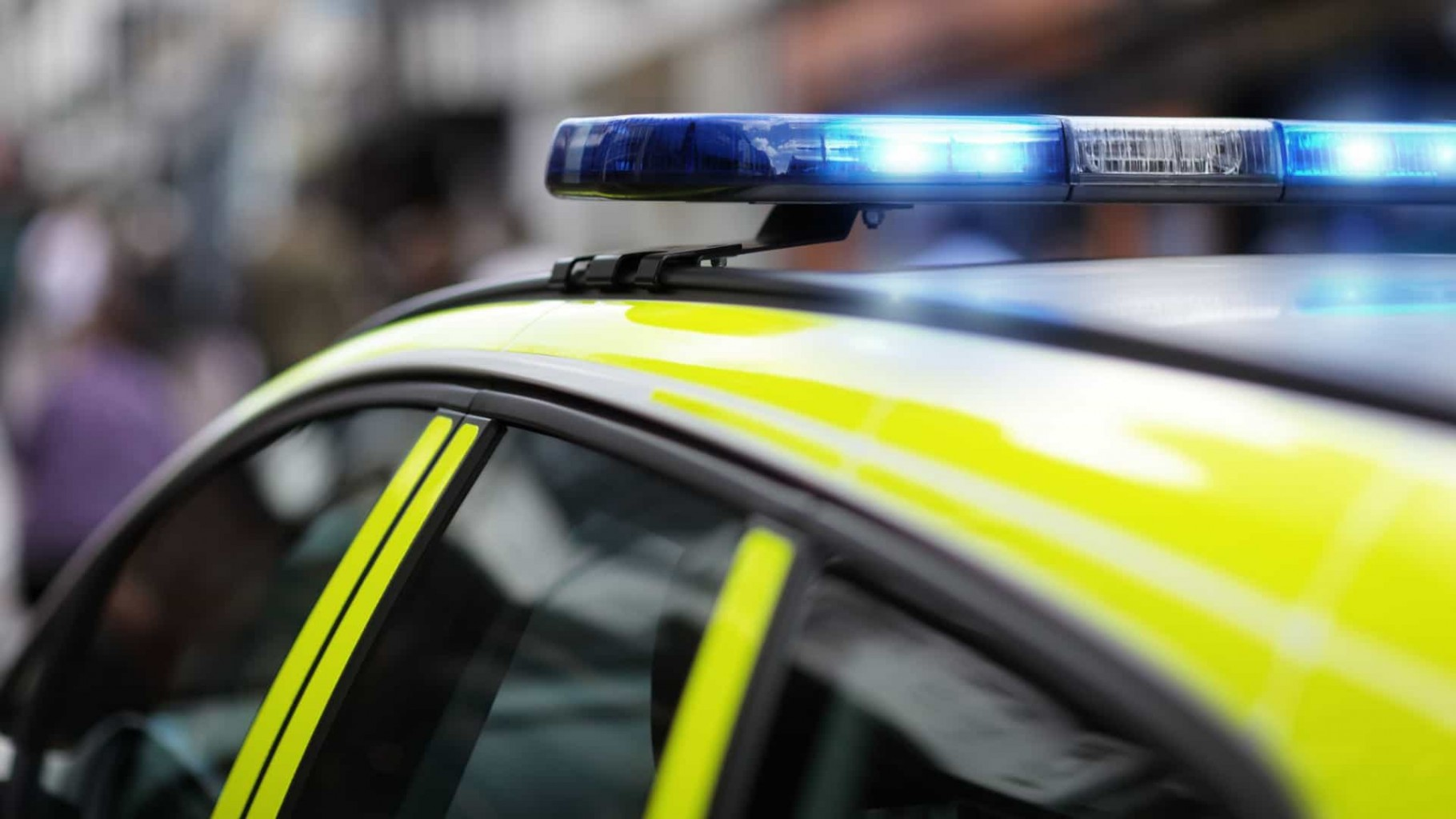 Jovem moldavo encontrado morto com rebarbadora na garganta em Braga