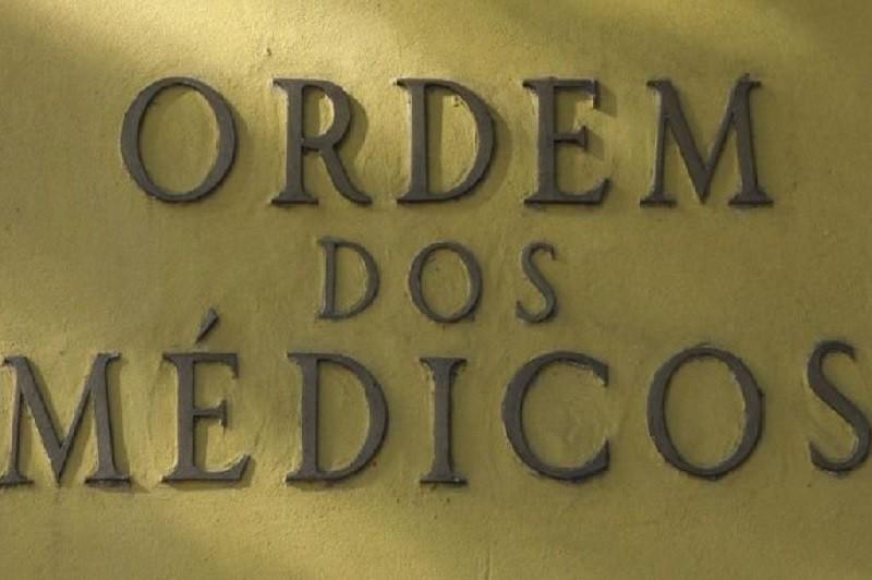 Covid-19: Ordem dos Médicos propõe avaliar necessidade de confinamentos seletivos