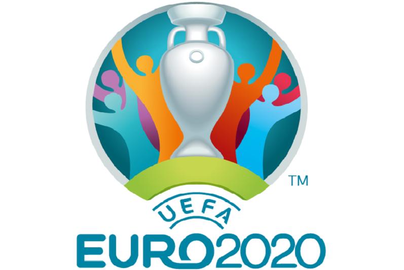 Euro2020: Hungria vence Islândia nos descontos e é adversária de Portugal