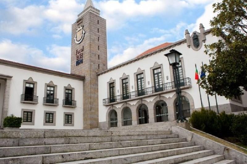 Covid19: Câmara da Póvoa de Lanhoso quer antiga residência como hospital de campanha