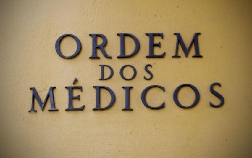 Covid-19: Ordem exige visão estratégica para que pandemia não trave formação dos futuros médicos