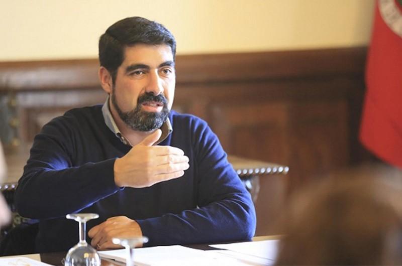 Covid-19: Presidente da Câmara pede ajuda face a situação caótica de lar em Caminha