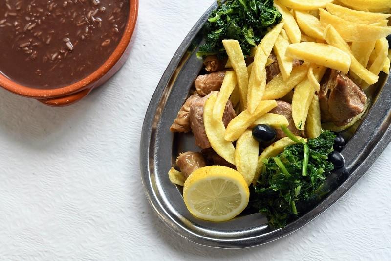 Covid-19: Famalicão e Matosinhos com mais de 670 entregas de refeições no fim de semana